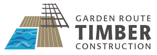 Garden Route Timber Construction | Wooden Deck Specialists - New Homes & Additions