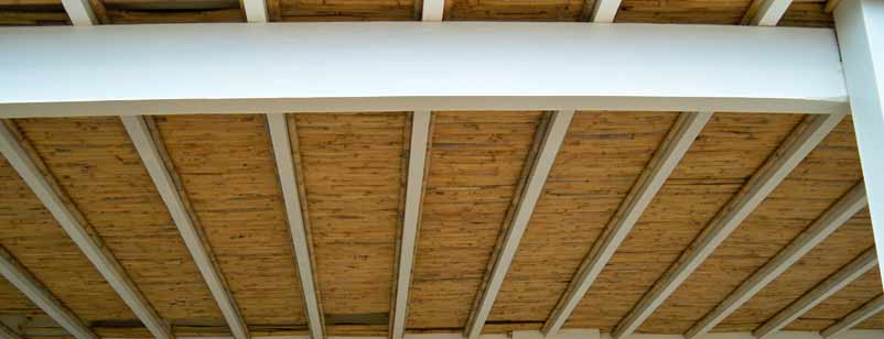 outdoor ceilings 001